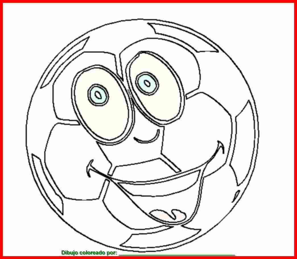 Dibujos De Pelotas Great Pelota Padel Dibujo Animado De