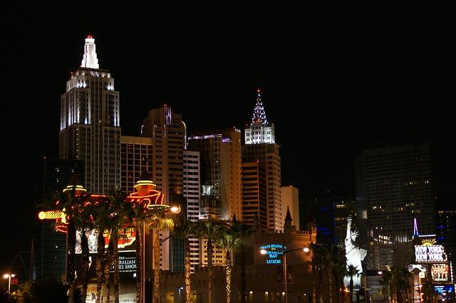 bestbetting casinos in minnesota