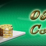 Advantages of Betting with Crownbet.com