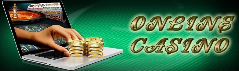 casino ad banner