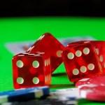 Why Play Bingo Magix on Online?