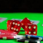 Taking Advantage of No Deposit Casino Bonuses