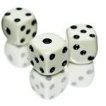 Advantages of online based betting websites