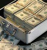 cash case