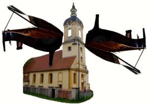 schlosskirche_befluegelt