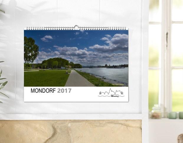 BVM_Kalender_2017b