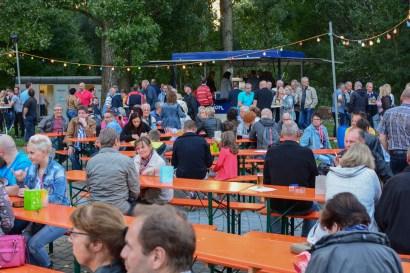 Wiesenfest_2017-6