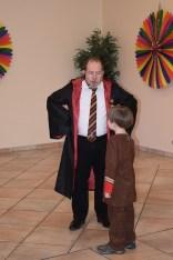 Zauberer Walter