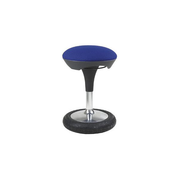 Topstar Hocker Sitness 20 blau