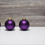 Weihnachtsdekoration Im Buro Das Sollten Sie Beachten Buromobel Experte