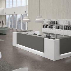 Funky Sofas Nz Simplicity Sofa Bed Start In Ein Perfektes Büro - Büromöbel Direkt Frankfurt