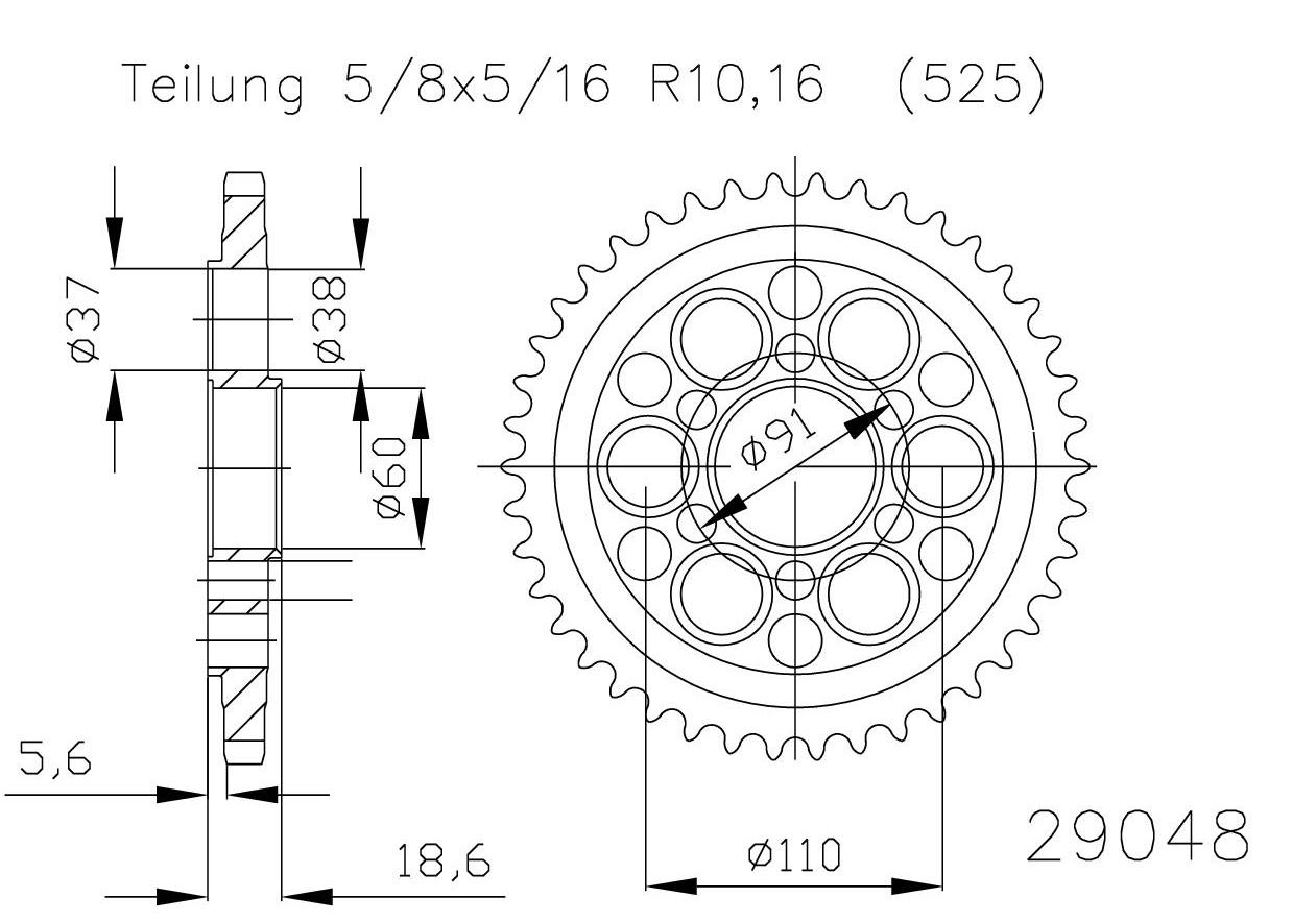 Kit Duc 1199 Panigale R/Superleggera-169-K