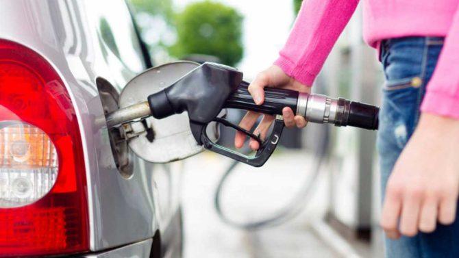 Tribunal Supremo revisará sentencia del TSJ Baleares sobre atención obligatoria en gasolineras