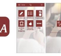 El Colegio de Abogados de Madrid presenta la app: El Defensor del Abogado