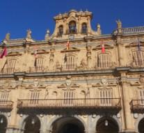 Jueces y abogados de Salamanca colaborarán con el Ayuntamiento para ayudar a familias en riesgo de desahucio