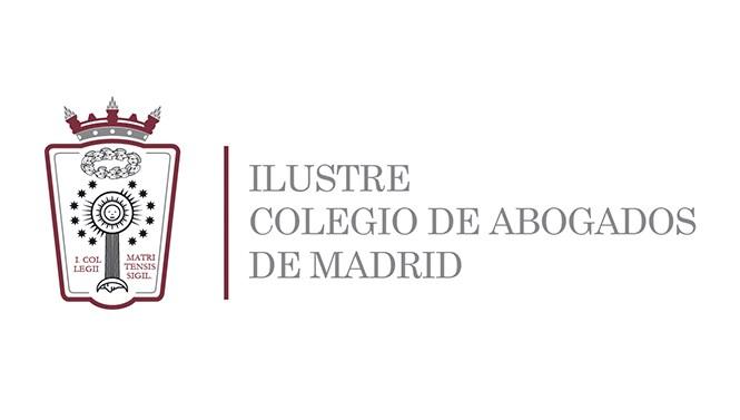 Ignacio Echeverría será propuesto como Colegiado de Honor a título póstumo por el ICAM