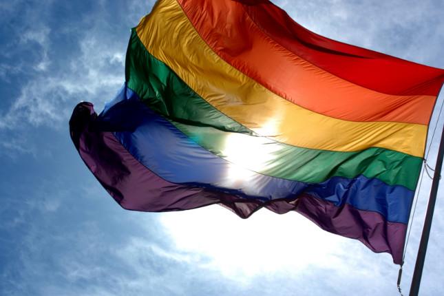 Nueva ley de igualdad LGTBI+ aprobada hoy en Navarra