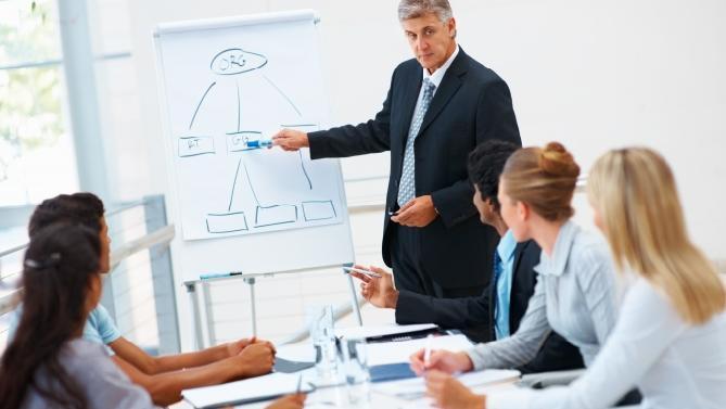 Real Decreto para la Ley de Formación Profesional entra en vigor