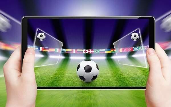 Gobierno ultima Plan Nacional de Lucha contra la Piratería en el fútbol
