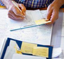 Nueva Ley de Contratos obligará a fraccionar cada adjudicación en lotes