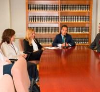 ICA Oviedo crea una Comisión de Derecho Animal