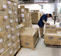 Parlamento Europeo rechaza el borrador para servicios transfronterizos de paquetería