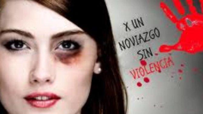 Senado propone a víctimas de violencia de género declarar por videograbación