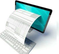 El Gobierno anuncia nueva versión de factura electrónica 'Facturae'