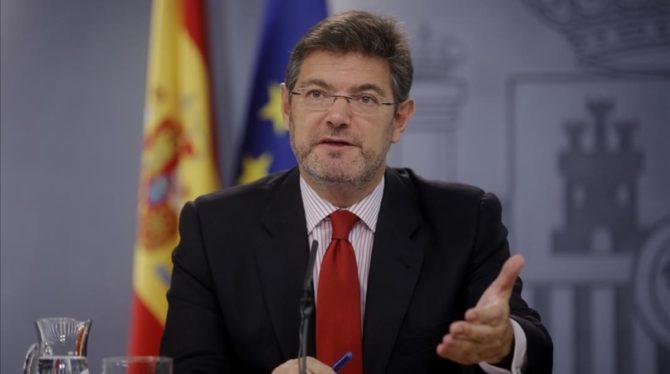 La transformación digital de la justicia costará 6 millones de euros