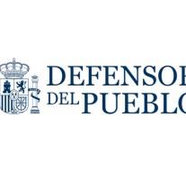 El Defensor del Pueblo buscar mejorar la asistencia jurídica a los que llegan en situación irregular a las costas