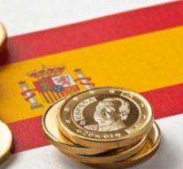 La economía aumenta un 3,1% en España en el segundo trimestre