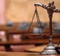 El uso del Expediente Electrónico de Justicia Gratuita aumenta un 5% en el 2017