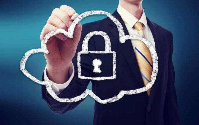 CGPJ aprueba informe al anteproyecto de Ley Orgánica de protección datos