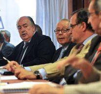 La Comunitat Valenciana convoca el primer Congreso de Derecho Sanitario