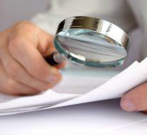 Juzgados especializados en cláusulas abusivas reciben 57.000 demandas desde sus inicios