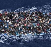 El Colegio de Abogados de Málaga promueve un congreso de expertos en inmigración