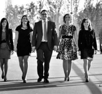 La asociación española abogados urbanistas celebrará la XX Edición del Curso Urbanismo