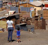 Abogacía participa en evento 'Acceso a la Justicia en África y Latinoamérica'