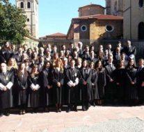 ICA Oviedo renueva acuerdo de intermediación hipotecaria con tres Mancomunidades