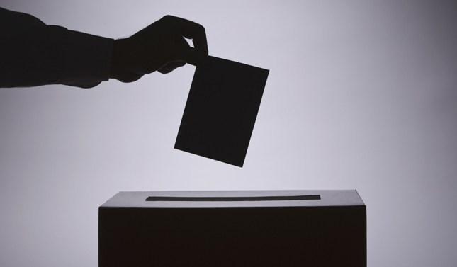 El ICAM se prepara para las elecciones a decano el próximo 13 de diciembre