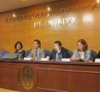 El Colegio Abogados de Oviedo organiza la II edición del Premio a la Igualdad