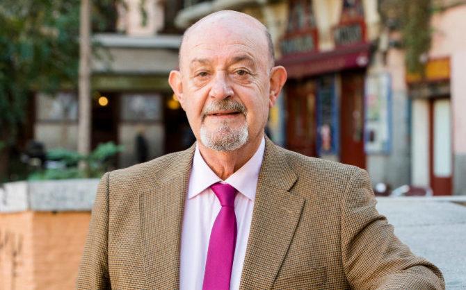 Manuel Valero marca el objetivo de optimizar los recursos del ICAM