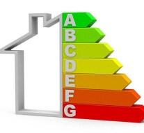 Hipotecas que potencian los certificados energéticos positivos
