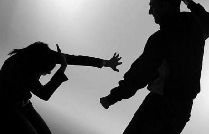 Las víctimas de violencia de género tendrán asistencia jurídica gratuita