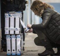 La Comisión Europea ofrece nuevas herramientas para el fraude del IVA