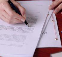 Fomento analiza impacto de la nueva Ley de Contratos del Sector Público