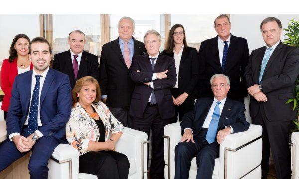 El ICAB convoca el 'Premio Memorial Degá Roda i Ventura 2017'