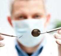 Dentistas en Getafe alertan de que la crisis económica ha pasado factura a la salud dental