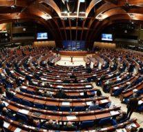 La APCE propone a José Martín para el Tribunal de Estrasburgo