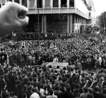 Abogados de Atocha otorga premios a José Mújica y Reporteros Sin Fronteras